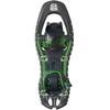 TSL Symbioz Motion Snow Shoes S 37-50 Titan